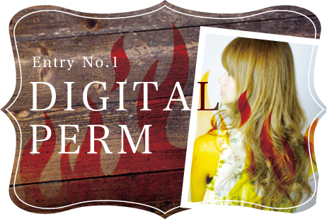 digitalperm